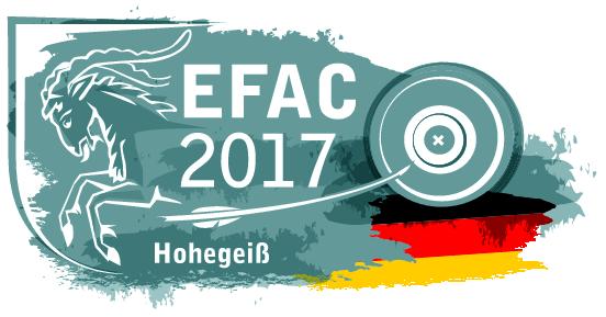 EFAC 2017 – Was ist das denn?